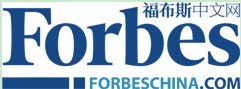 20160711015445580 - Hi-Target rounds out at the Forbes list of China's potential enterprise again
