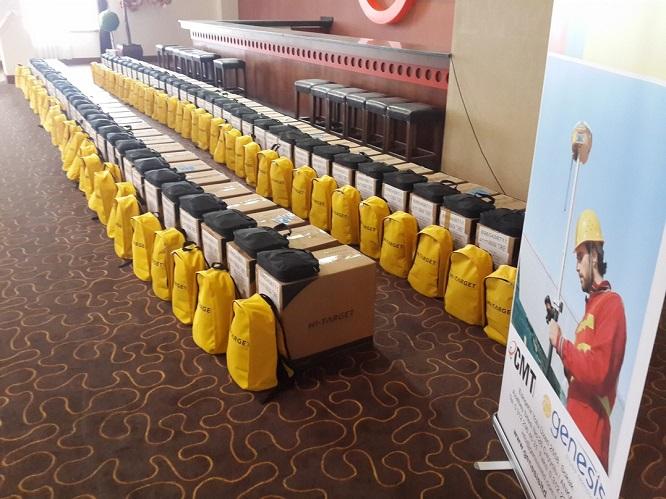 20160711091848971 - Hi-Target wins 70 sets of V60 GNSS RTK in Turkey for cadastral services