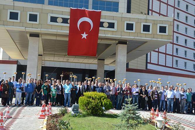 20160711091930091 - Hi-Target wins 70 sets of V60 GNSS RTK in Turkey for cadastral services
