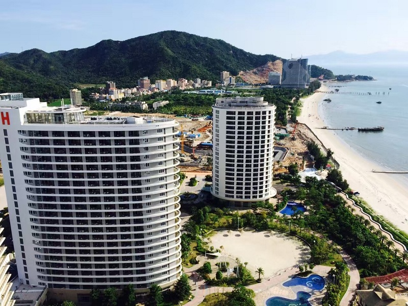 20160817054018553 - Hi-Target Mid-year Trip to the Beach