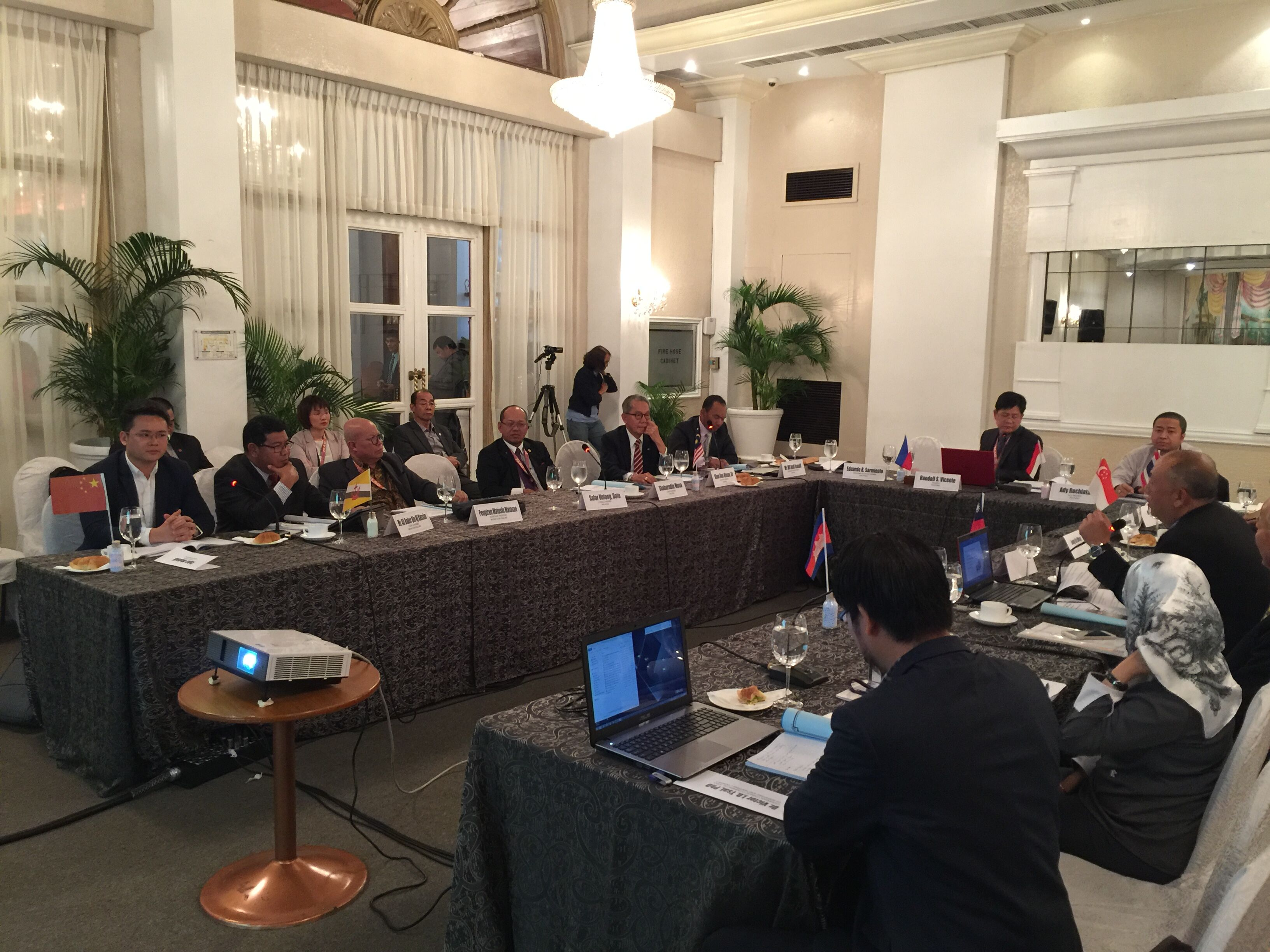 20171206052219914 - Hi-Target Pays Close Attention to the ASEAN Industry Development for New Cooperation