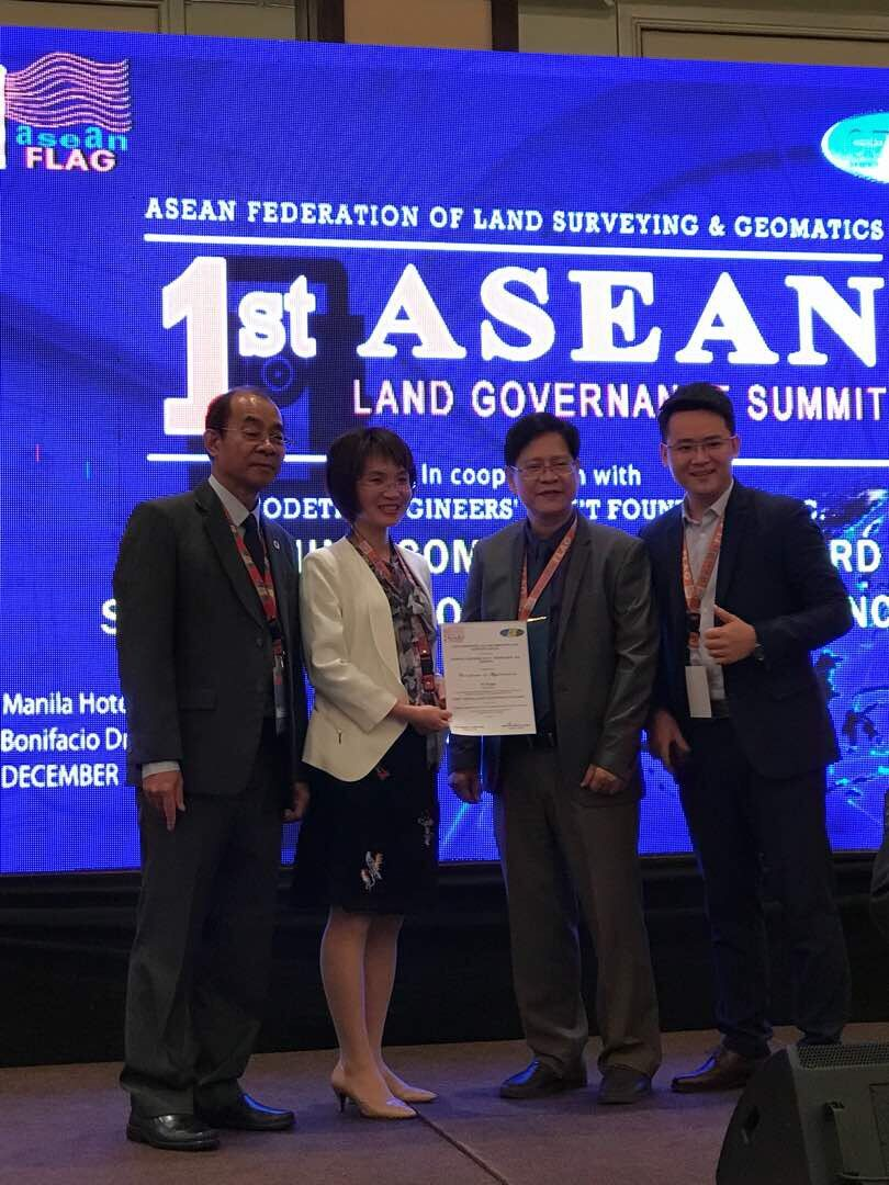 2017120605249407 - Hi-Target Pays Close Attention to the ASEAN Industry Development for New Cooperation