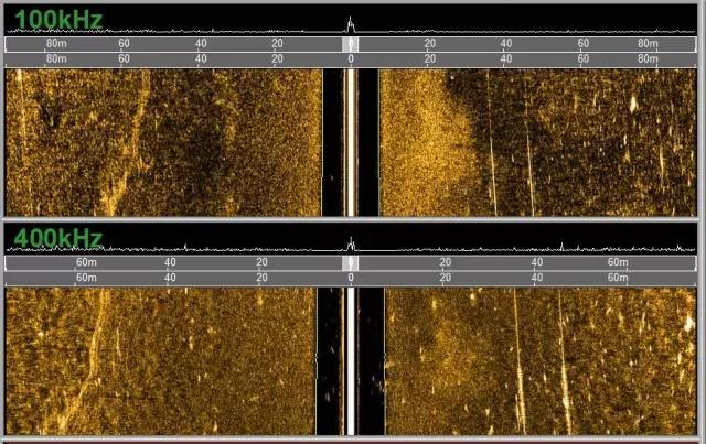 20171219041137655 - iBeam 8120 the Multi-beam Echo Sounder Application for Reservoir Measurement