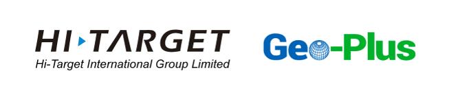 20190226101821027 - Hi-Target International Established a Strategic Partnership Alliance with Geo-Plus