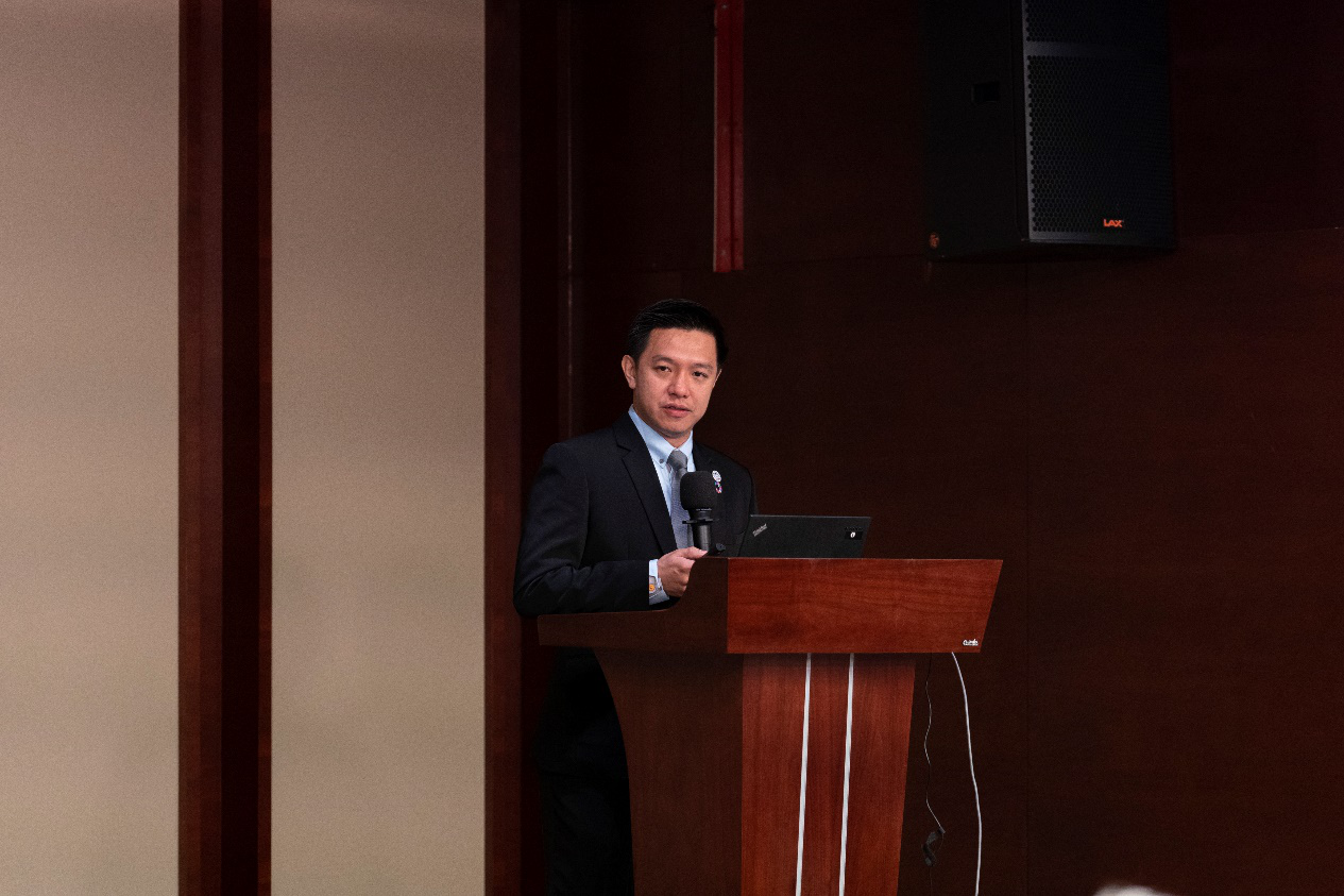 20190510093323526 - The Worldwide Geosocial Workshop Hosted by Hi-Target International Held in Guangzhou