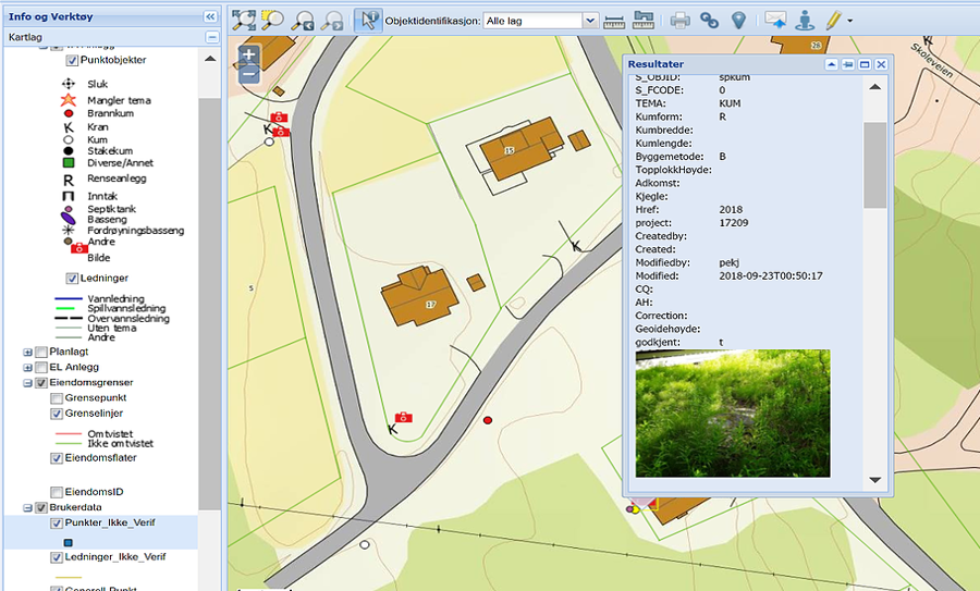 20200225025317306 - RigelMap:High-precision Surveying Integration Solution