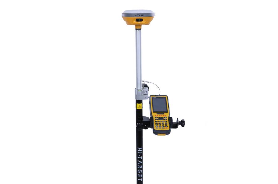 V100 GNSS RTK System-Product- Hi-Target Surverying Instrument Co Ltd