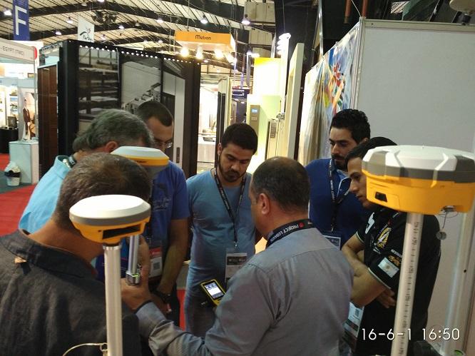 2016070803359543 - Project Lebanon 2016 Exhibition in Beirut Lebanon