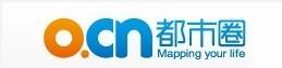 2016071102058155 - Hi-Target Acuires Guangzhou O.CN Internet Technology Co.,Ltd