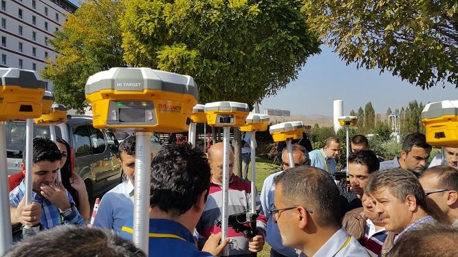 20160711091916967 - Hi-Target wins 70 sets of V60 GNSS RTK in Turkey for cadastral services
