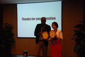 20160711104713900 - Hi-Target held the 2015 Partner Meeting in Guangzhou