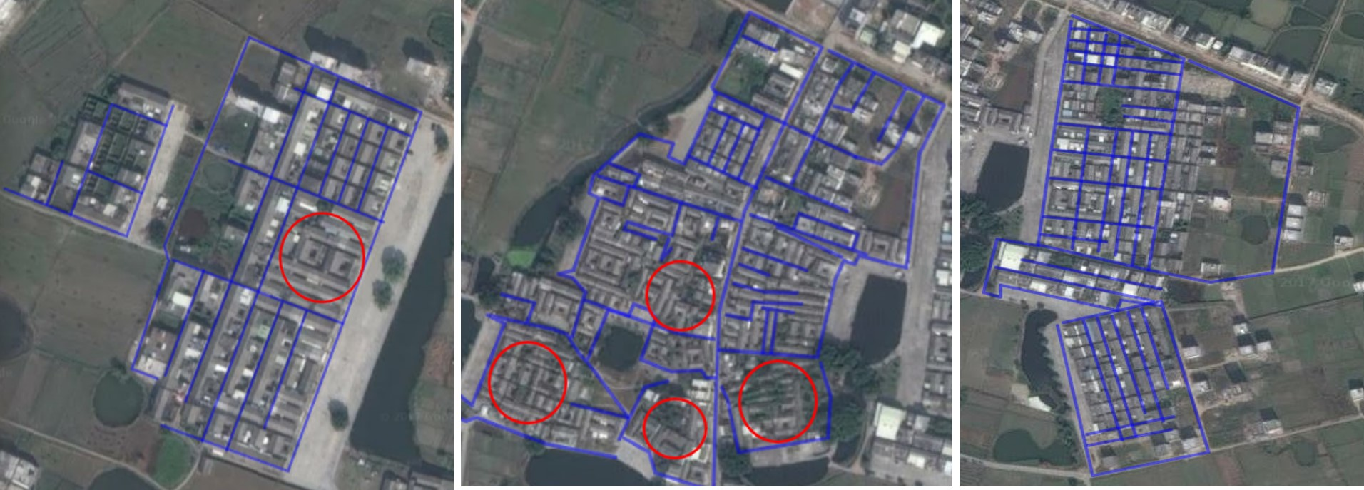 20180716040958777 - MMS Applied In Cadastral Surveying