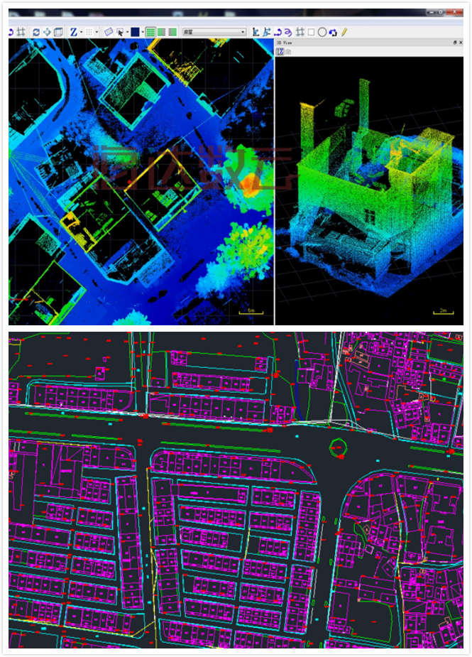 2018071604111816 - MMS Applied In Cadastral Surveying