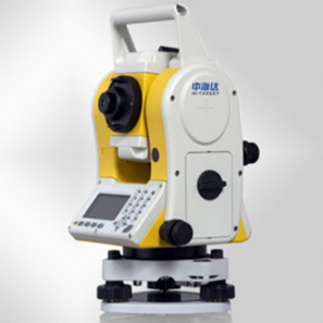 20180801115052139 - Total Station: The Reliable Partner Of Surveyors