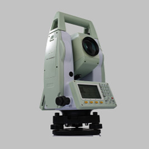 20180801115546240 - Total Station: The Reliable Partner Of Surveyors